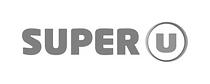 Super U gris .png