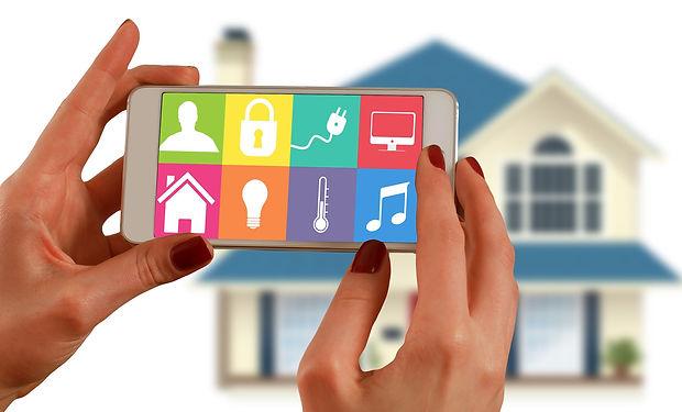 smart-home-3819021_1920.jpg