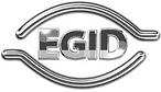Egid gris .png