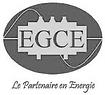 EGCE gris.png