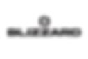 blizard-logo.png