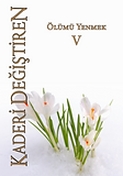 Book 5 Coverart.png