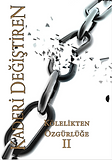 Book 2 Coverart.png