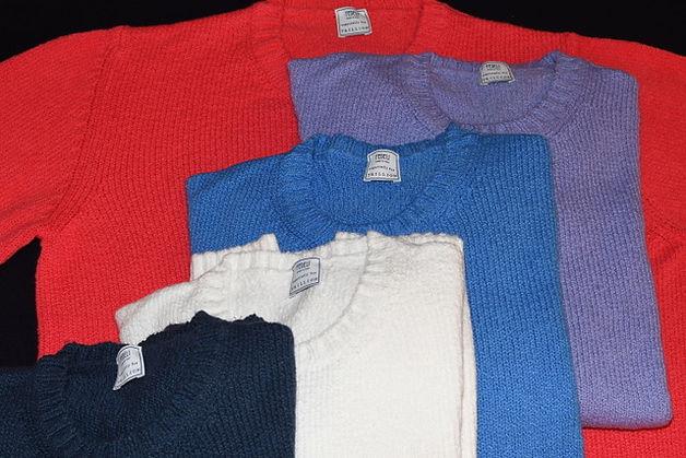 Cotton Crew Sweaters SP20 .jpg