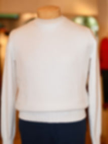 Cotton Crew Sweaters white SP20.jpg