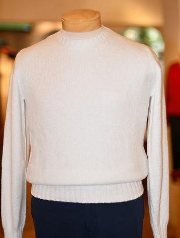 Cotton Crew Sweaters white SP20.jpg
