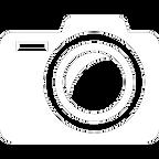 ico_camera.png