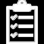 ico_checklist.png
