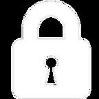 ico_lock.png