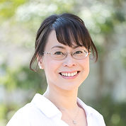 Tomoko2.jpg