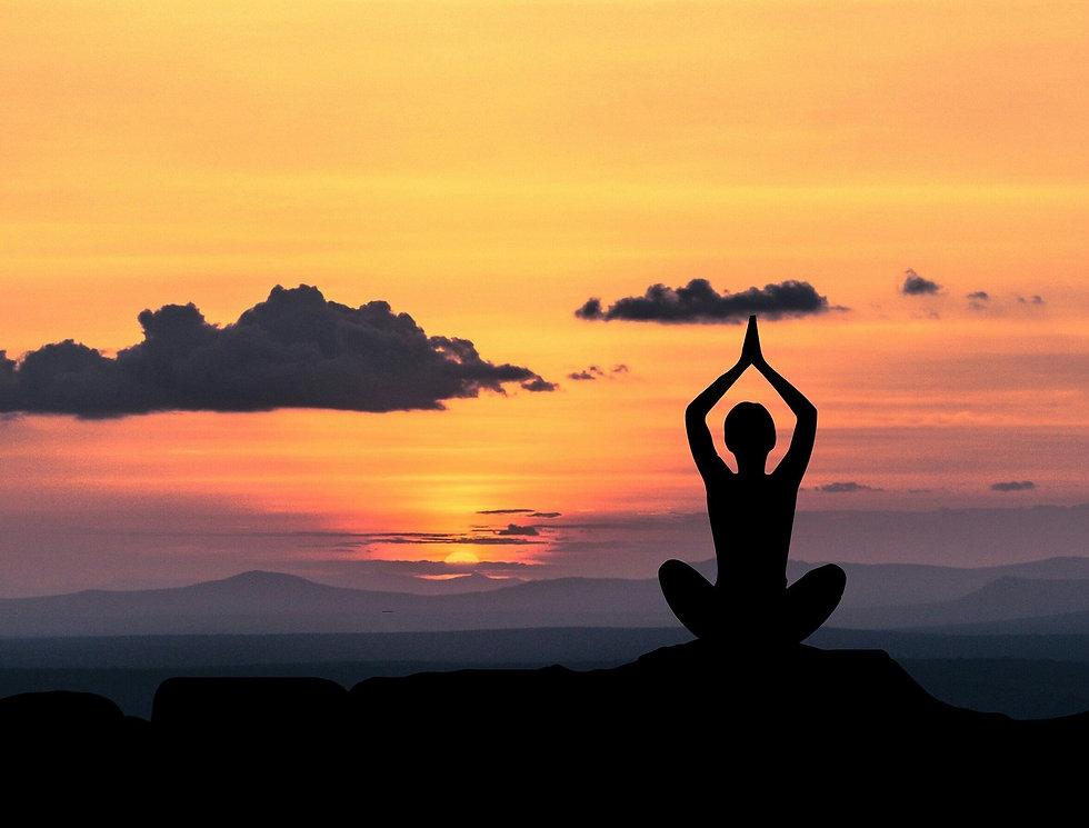 meditation-3338691_1920.jpg