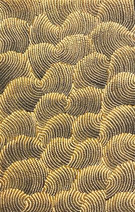 Sand Dunes 87x56