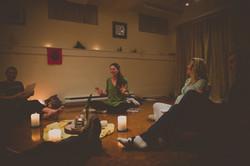 Cowichan Valley Prenatal Classes