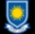 760px-University_of_lethbridge_logo.svg[