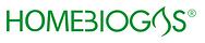 HomeBiogas logo.PNG
