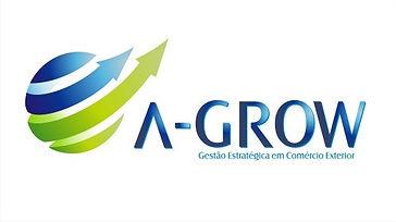 logo_agrow.jpg
