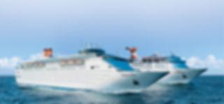 BPCL ships-02_edited.jpg