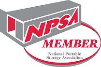 NPSA.jpg