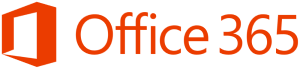 Office 365 Email Microsoft Productivity
