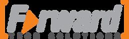 Final FTS Logo.png