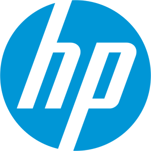 HP PC Computer Network Server Workstatio