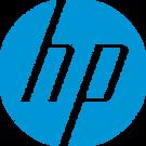 HP PC Computer Network Server Workstatio
