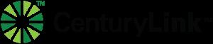 CenturyLink Internet Connectivity ISP MP