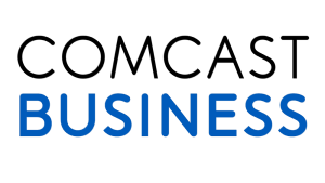 Comcast Business Internet Connectivity I