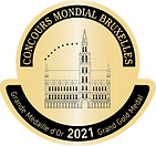 cmb2021-grand-gold-medal.png
