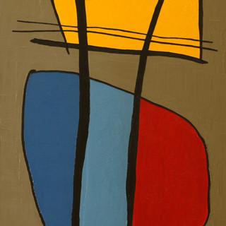 """Energy Supply"" (2004) by Paul du Toit"