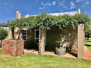 Cottage 8 4.jpg