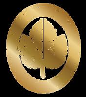 Saronsberg logo vertical 300dpi LOGO ONL