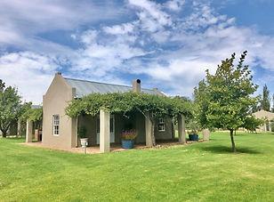 Front Cottage 2.jpg