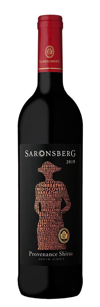 Prov Shiraz 2019 untapered-lowres.png