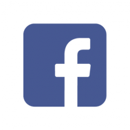 facebook-icons-clipart-login.png