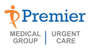 Premier Medical Group LOGO (1).png