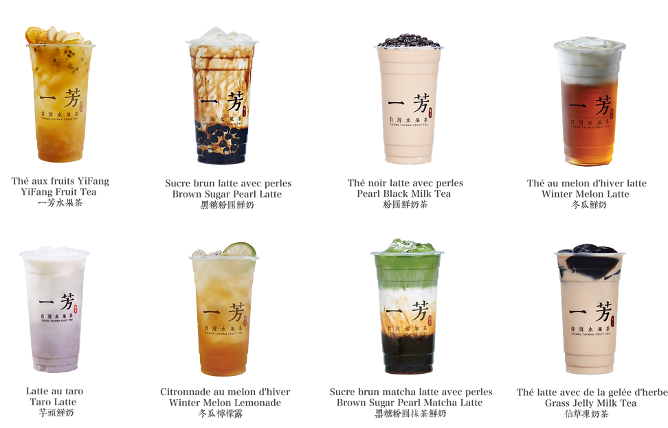 Top 8 drinks.png