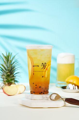 一芳水果啤酒Yifang fruit Beer.jpeg