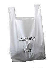 Laundry T-shirt Plastic Bags.jpg