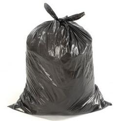 GRABAGE PLASTIC BAGS