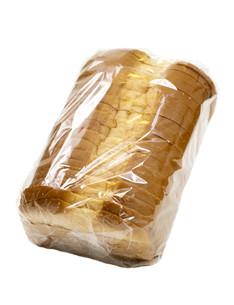 LD bakery bags