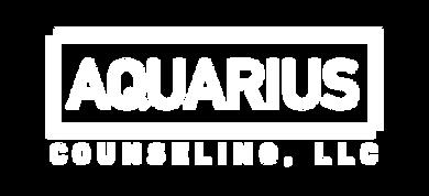 Aquarius_wt-01.png