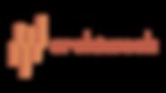 Logo Archiweek.png