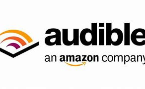 Listen to a Free promo copy of my AudioBook