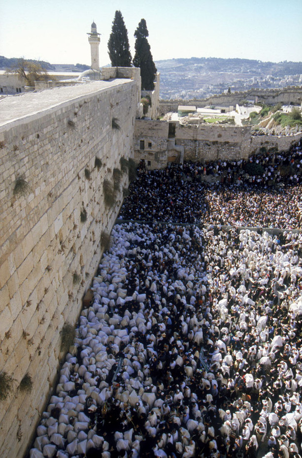 Israel_005.jpg
