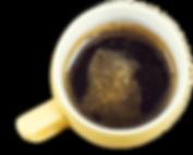קפה.png