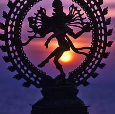 India lec_001.jpg