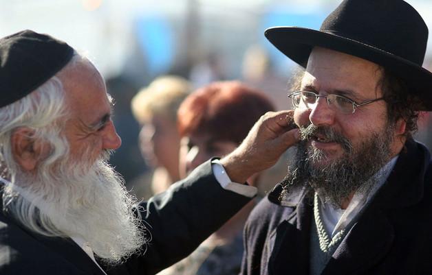 Israel_014.jpg