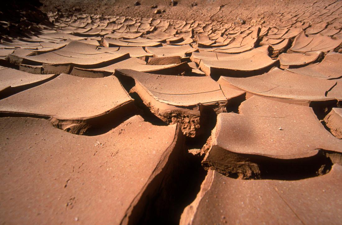 Drought .jpg