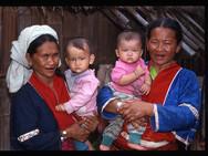 Burma_diss048.jpg